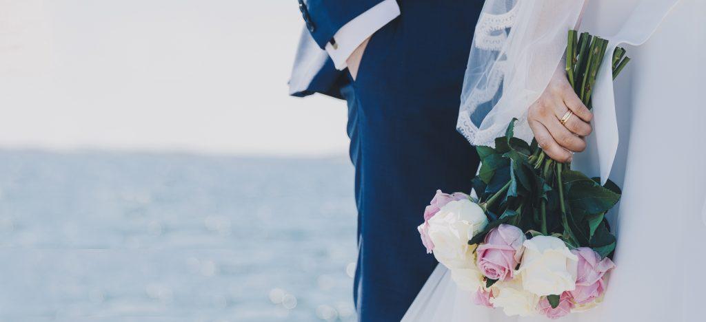 bröllop_2