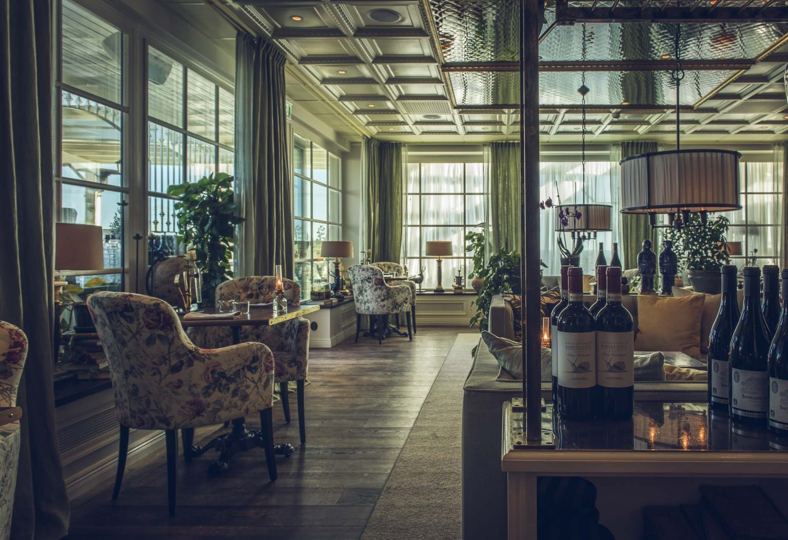 restaurang, hotell, mat, fine dining, foto, video, Med mångårig erfarenhet av foto och video inom Hotell & Restaurang så kan vi stolt säga att vi hjälper er att på allra bästa sätt visa upp er verksamhet.