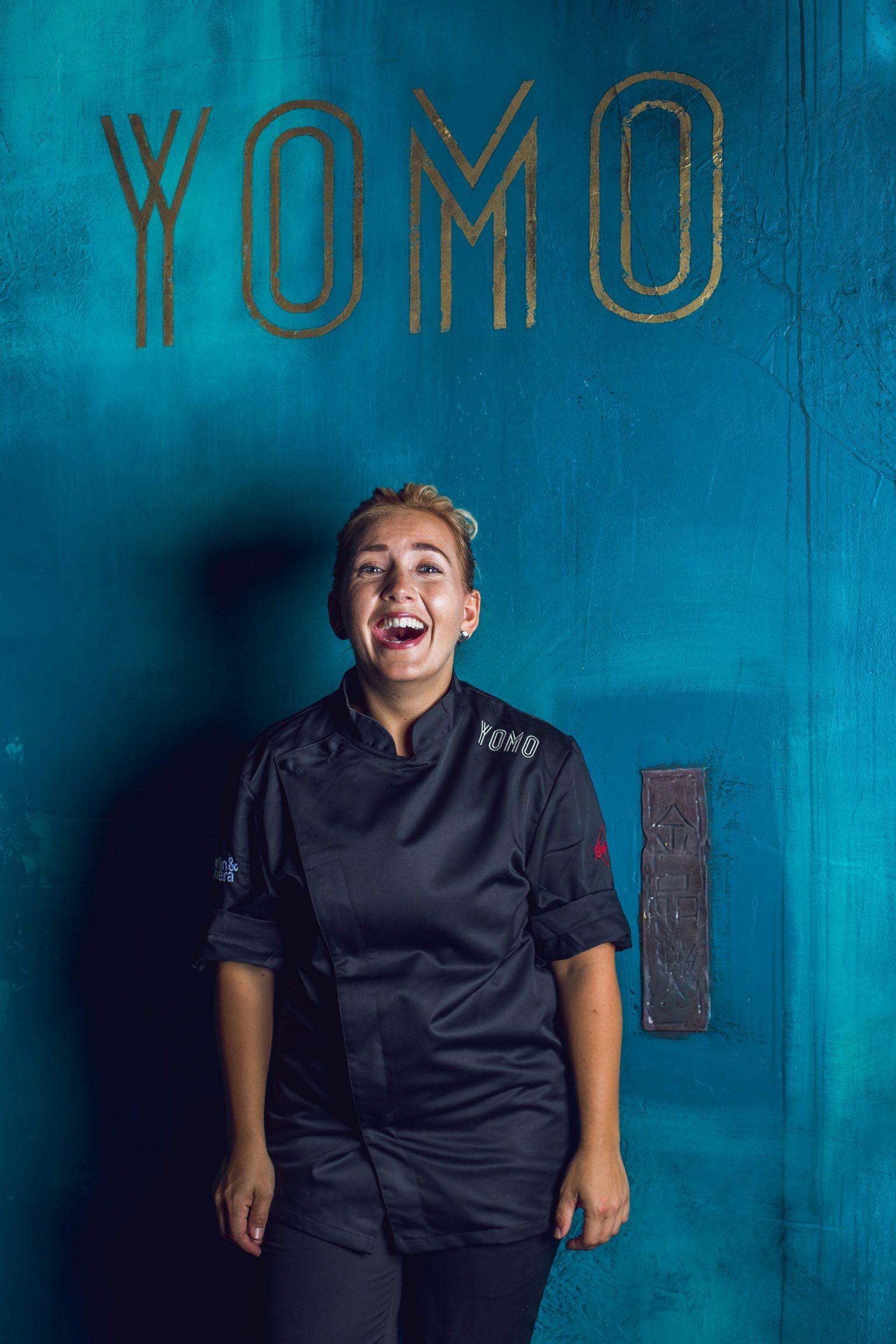 Elite Studio Falkenberg Fotograf foto Video Företag Hotell Restaurang Drönare Porträtt Fotokonstnär Yomo Uddevalla