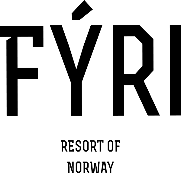 Fýri Resort of Norway