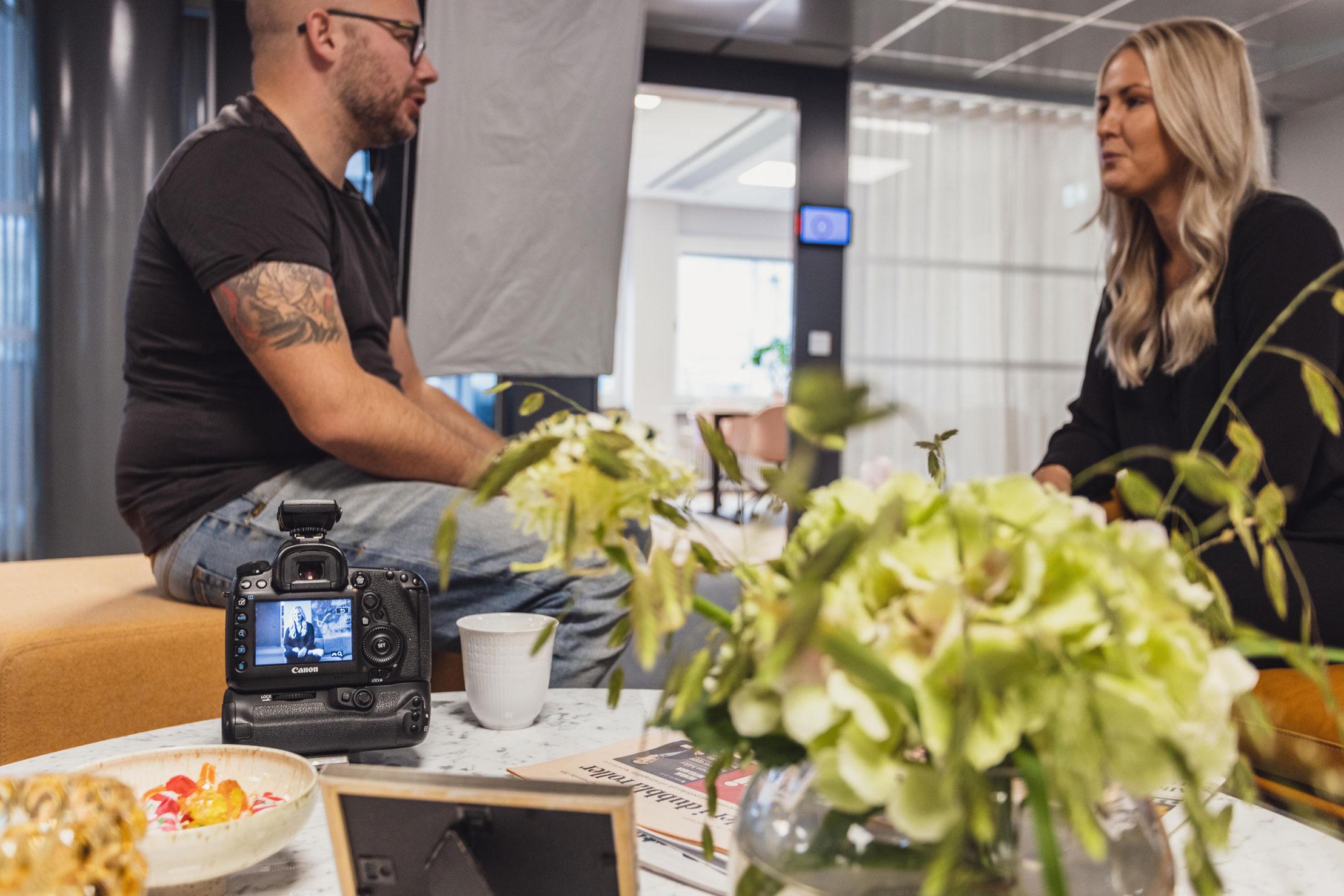 En dag i studion med Carl-Henrik, Elite Studio grundaren Elite Studio reklamfoto reklamfilm filmproduktion Reklam, content, marknadsföring, fotograf, fotografi, foto, video, Videograf