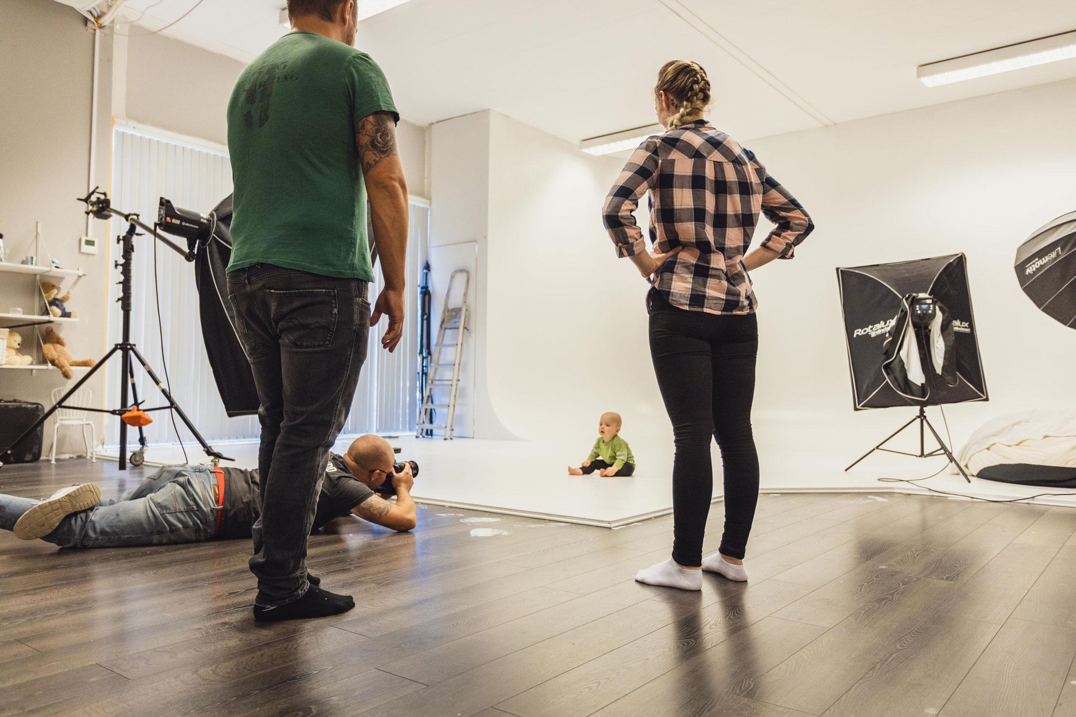 Elite Studio reklamfoto reklamfilm filmproduktion Reklam, content, marknadsföring, fotograf, fotografi, foto, video, Videograf