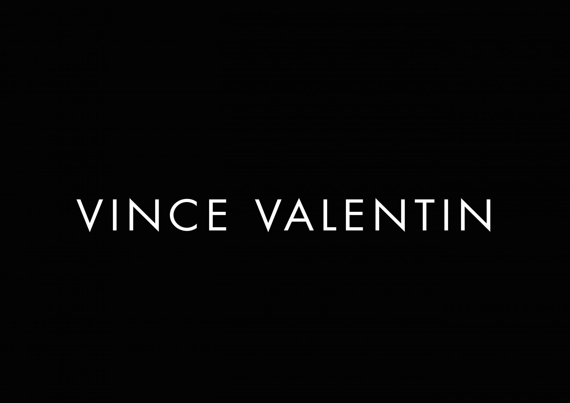 Vince Valentin