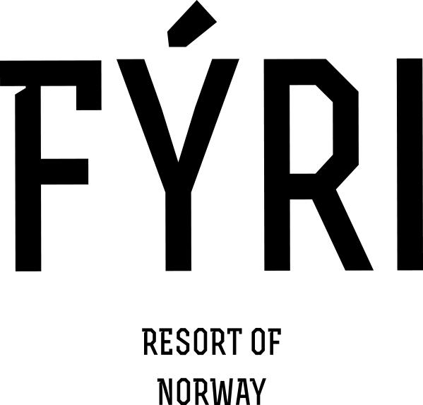 Fýri Resort of Norway