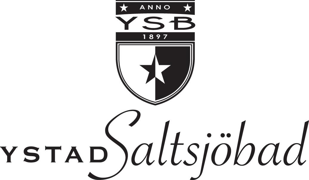 Ystad Saltsjöbad